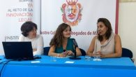 IIL-Malaga