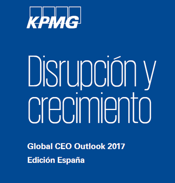 KPMG-CEOoutlook