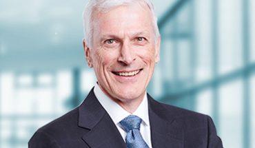 Keith Farlinger, CEO Global de BDO