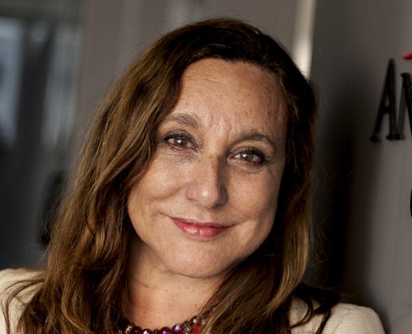 Maite Hernández Falcó