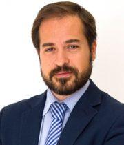 Miguel Ángel Herrera, abogado NOVIT Legal