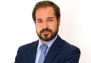 Disposiciones específicas en la propuesta de nuevo Código Mercantil de la Comisión General de Codificación relativas a la separación y exclusión de socios en las Sociedades Mercantiles
