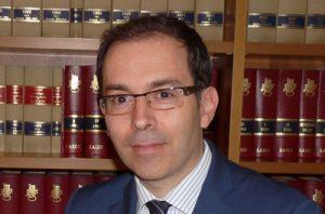 Miquel Morales Sabalete