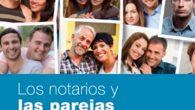 Notarios-parejas