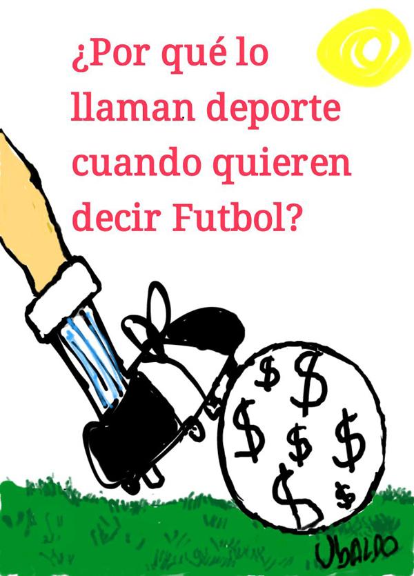 Ubaldo-futbol