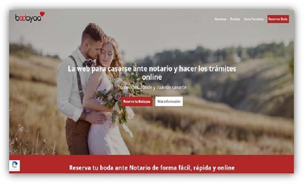 casarse-online