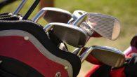 golf-palos