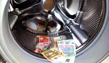 lavado-de-dinero