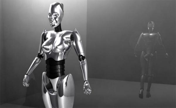 robot-empleo