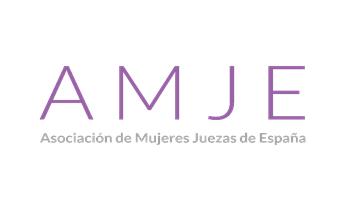 AMJE-nuevo