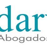Adarve Abogados