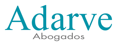 Adarve_abogados1
