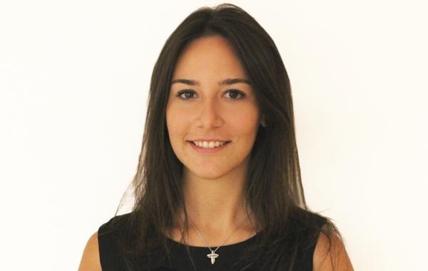 Andrea Piscedda