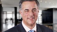 NIGEL BURBIDGE   Risk and Advisory Services Global Chair BDO London