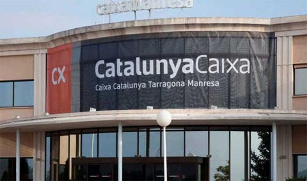 CatCaixa