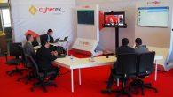 CyberEx-2017