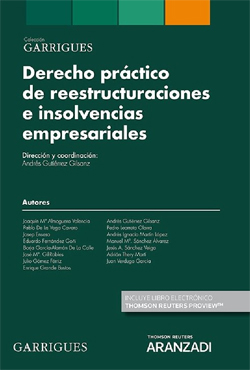Derecho-practico
