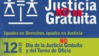 Justicia-no-es-gratuita