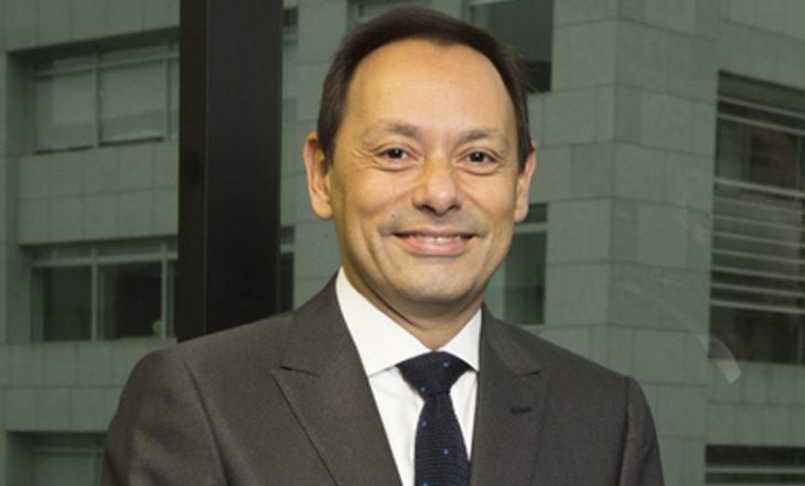 Luis Pizarro Aranguren, Managing Partner de DLA Piper Pizarro Botto Escobar