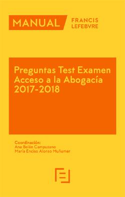 Preguntas_Test