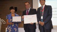 Premio-Jorge-Villarino