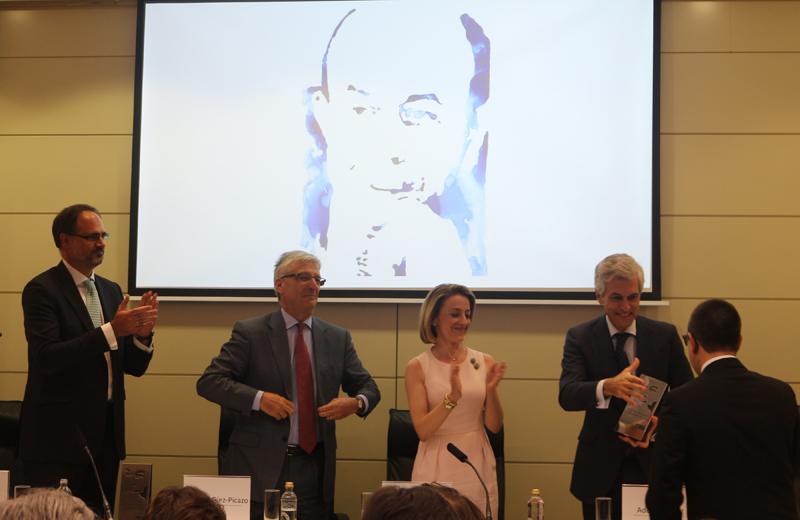 Premio-Ontier
