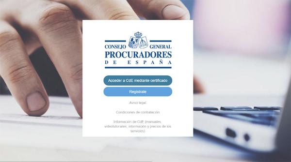 Proc-certificacion