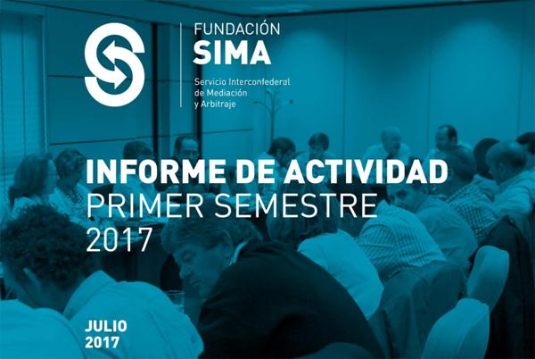 SIMA-informe