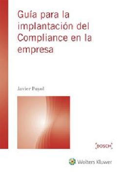 WKE-compliance2