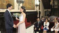 boda-notarios