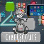 ciberscouts