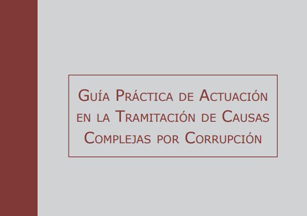 guia-corrupcion