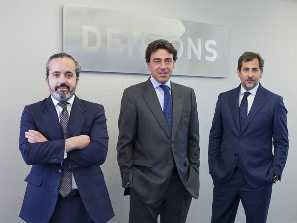 socios-de-Dentons