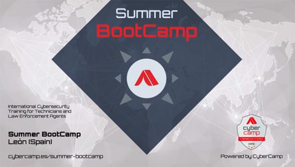 summerbootcamp