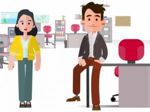 ciberseguridad en las empresas que ofrecen servicios profesionales