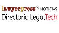 Directorio LegalTech de Lawyerpress