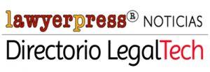 LP-Legaltech2