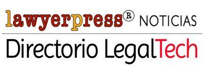 Directorio de LegalTech de Lawyerpress