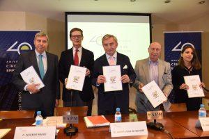 Presentación Una España mejor para todos (2)