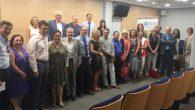 Junta Extraordinaria de ALTODO (Foto de la Web de la asociación)