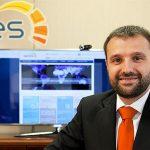 Alberto Redondo, director de marketing de SERES
