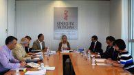Consejo Asesor de Justicia Gratuita de la Comunidad Valenciana