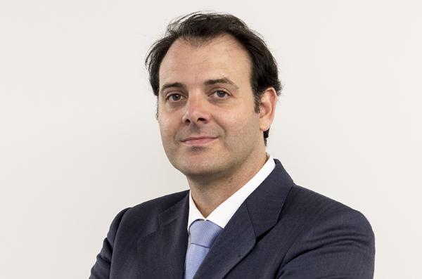 Jabier Bardiola