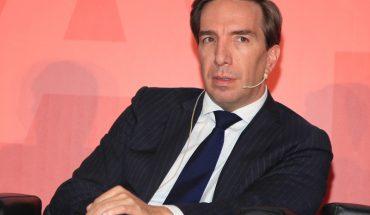 Miquel Roca, Socio Director Blas de Lezo