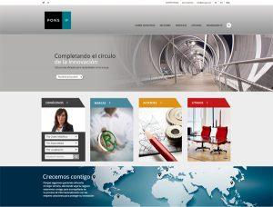 Pons IP
