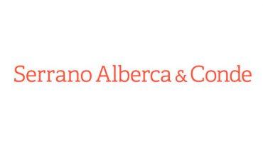 Serrano Alberca & Conde