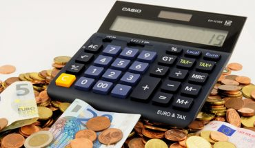 gastos de formalización de hipoteca