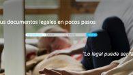 legalbono-LP-Legaltech
