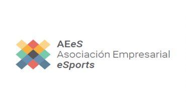 Asociación Empresarial de los eSports