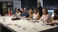 Farmaforum Formación y Andersen Tax & Legal organizan la segunda edición del curso de Compliance Officers